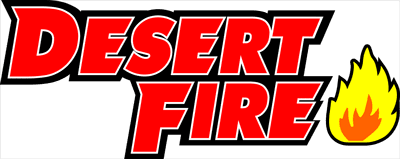 Desert Fire Extinguisher |  Palm Springs Fire Safety Products