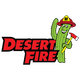 Desert Fire | Extinguishers - Sprinklers - Alarms - Kitchens